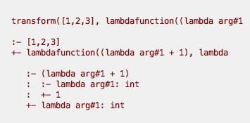 spark 2.4让你飞一般的处理复杂数据类型