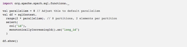 spark sql 源码剖析 PushDownPredicate:谓词不是想下推,想推就能推